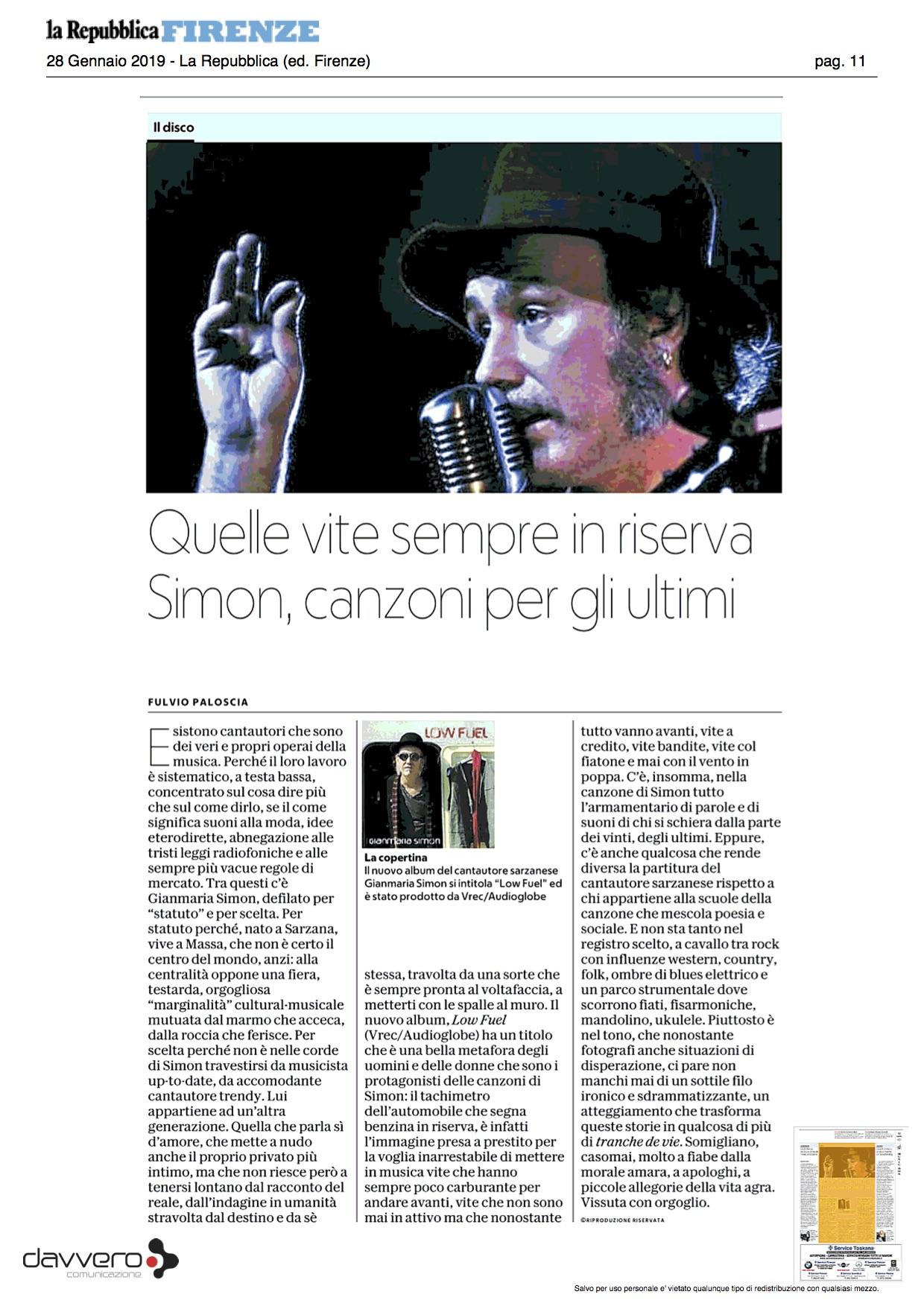 Copia di 2019_01_28_Recensione Low FuelLa_Repubblica_(ed._Firenze)_pag.11