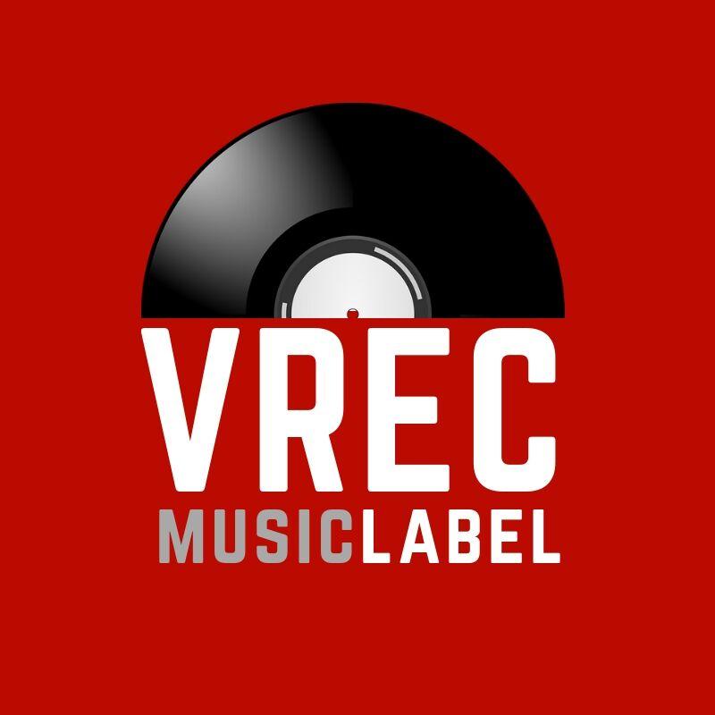 Logo Vrec